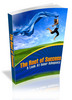 Thumbnail The Root of Success.pdf
