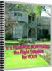Thumbnail Reverse Mortgage