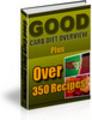 Thumbnail good carb diet